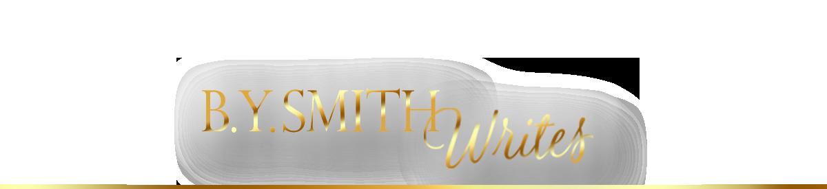 logo-top – B.Y. Smith Writes
